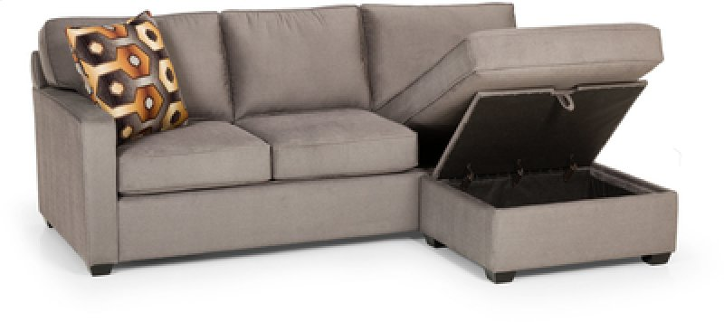 403sleeper In By Stanton Furniture In Ephrata Wa Queen Sofa
