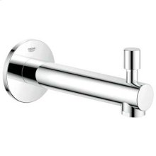 Starlight® Chrome Diverter Tub Spout