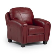HAMMOND Club Chair