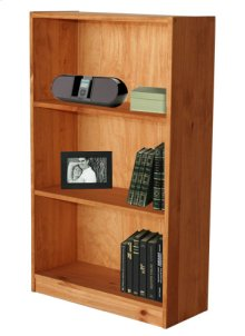 Discovery Bookcase
