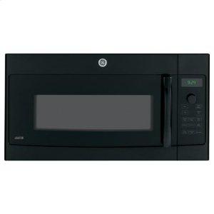 GE Profile Series Advantium® 240 Over-the-Range Oven - BLACK
