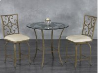 Glen Dining Set Product Image