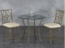 Glen Dining Set