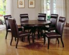 Nottingham 7pc Dining Set Product Image