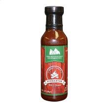 Pitmaster Sauce