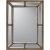 Additional European Grandeur Mirror