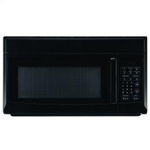 1.6 cu. ft. Over-the-Range Microwave Oven