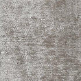 Suna Gray Fabric