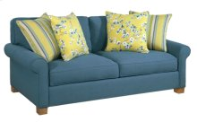 U40020 Sofa