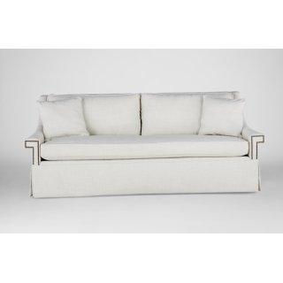 Jacyln Sofa