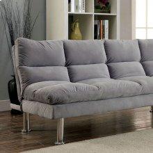 Saratoga Futon Sofa