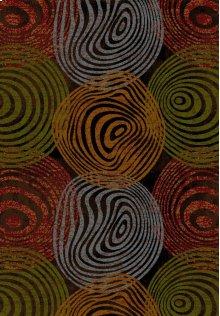 Affinity Decibel Multi Rugs