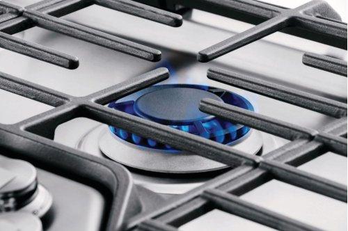 36'' Gas Cooktop