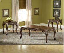 Kinston Occasional Tables