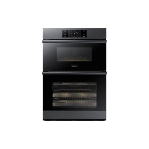 """DACOR30"""" Combi Wall Oven, Graphite Stainless Stee"""