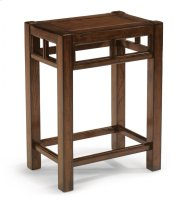 Sonoma End Table Product Image