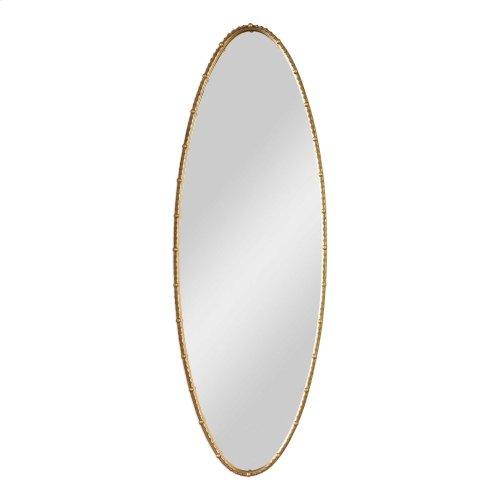 Hadea Dressing Mirror
