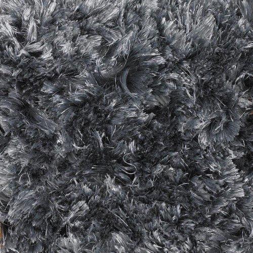 Sunlight Hand-woven