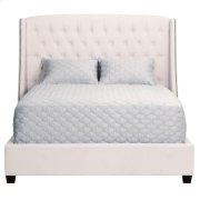 Sloan Queen Bed Product Image
