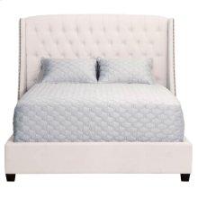 Sloan Queen Bed