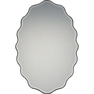Artiste Mirror in Earth Black