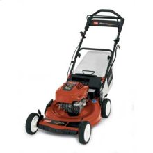20074 Personal Pace® Electric Start