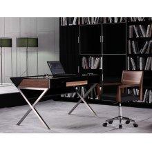 Modrest Orwell - Contemporary Minimal Office Desk