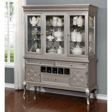 Amina Hutch & Buffet Product Image