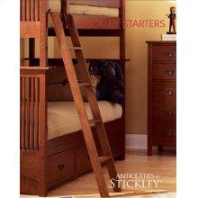 Stickley Starters Catalog