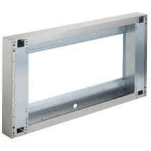 """3"""" Wall Extension for 42"""" Outdoor Hood"""