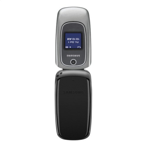 t245g (TracFone) Cell Phone