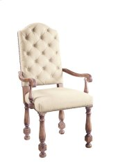 Amethea Dione Arm Chair Product Image