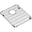 "Elkay Crosstown Stainless Steel 13"" x 15-1/2"" x 1-1/4"" Bottom Grid Product Image"
