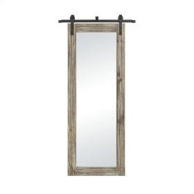 Los Olivos Large Wall Mirror