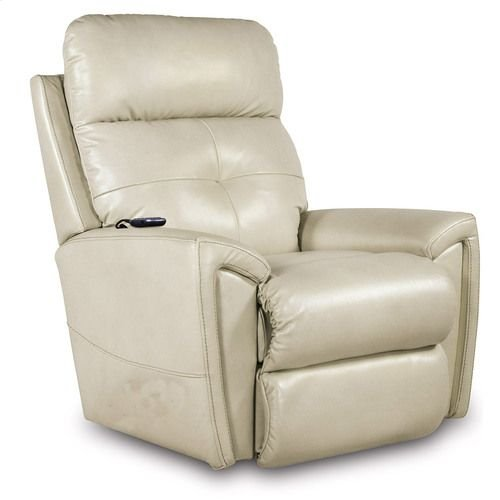 Douglas PowerReclineXRw+ Reclina-Way® Recliner