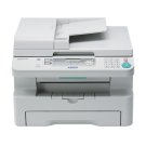 All-in-One Flatbed Laser Office Machine with Print and Copying Capacity Product Image
