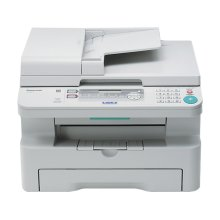 All-in-One Flatbed Laser Office Machine with Print and Copying Capacity