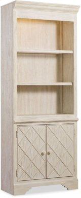 Sunset Point Bunching Bookcase Product Image