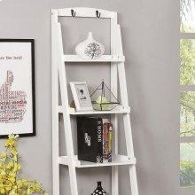 Theron Ladder Shelf