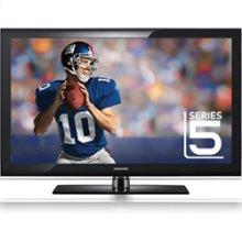 """40"""" LCD HDTV LN40B530 40"""" 1080p LCD HDTV - LCD TV"""