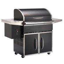 Select BBQ Grill - Bbq400
