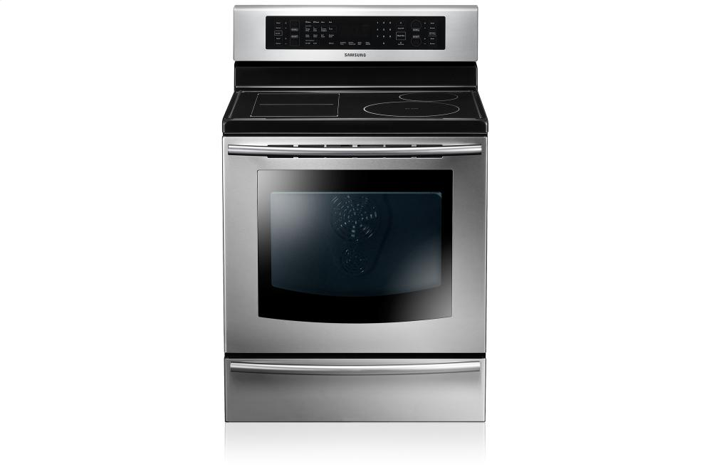 Samsung Canada Model Ne597n0pbsr Caplan S Appliances