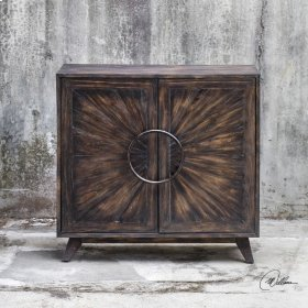 Kohana Console Cabinet