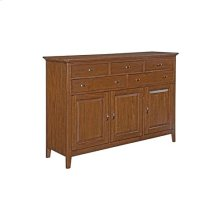 Cherry Park Sideboard