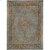 Additional Mykonos MYK-5017 2' x 3'