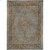 Additional Mykonos MYK-5017 5' x 8'