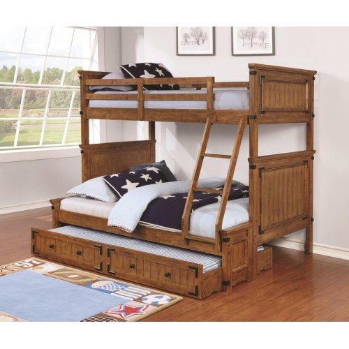 460117 In By Coaster In Tampa Fl Bunk Bed
