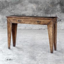 Delara Console Table