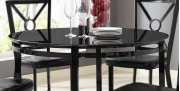 Black Diamond Casual Table Product Image