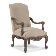 AMADORE Accent Chair Product Image